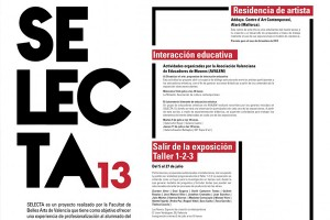 Selecta 2013