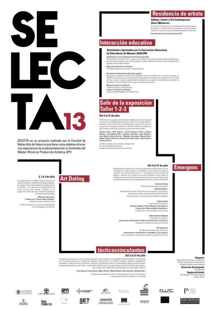 CARTEL SELECTA-13-img