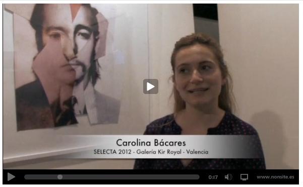 CarolinaBacaresnonsite