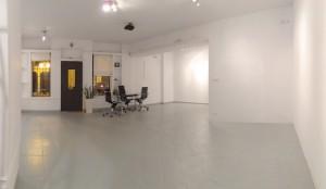 Galería Kessler-Battaglia