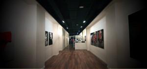 Galería Kir Royal