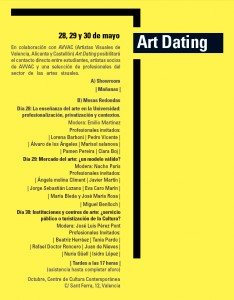 art dating-2