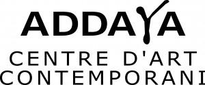 ADDAYA II