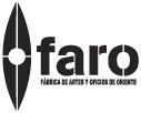 Farodeoriente-logos