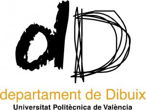 Logo dib valenciano