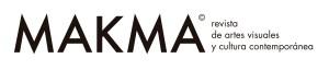 MAKMA-3