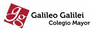 logo galilei