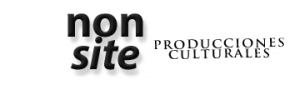 logo-nonsite