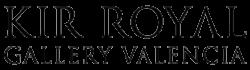 logoKirRoyal-250x70