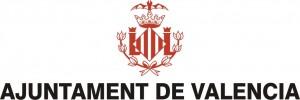 logo_ayuntamiento