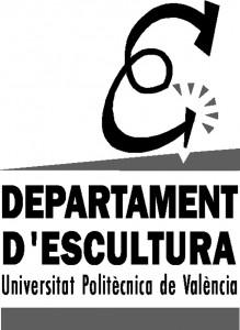 logo_dpto_escultura_blanco_negro